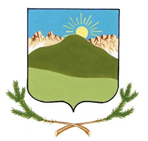 comune-di-varena